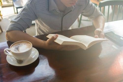 4 Landmark Books to Guide Your Entrepreneurial Journey