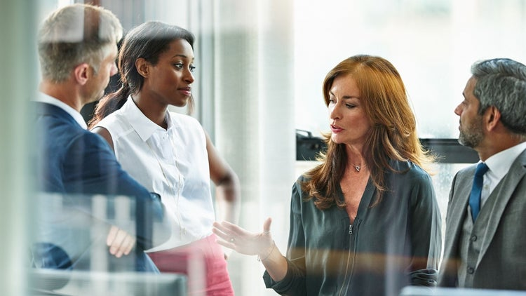 Do Effective Leaders Use Fear or Love in the Workplace?