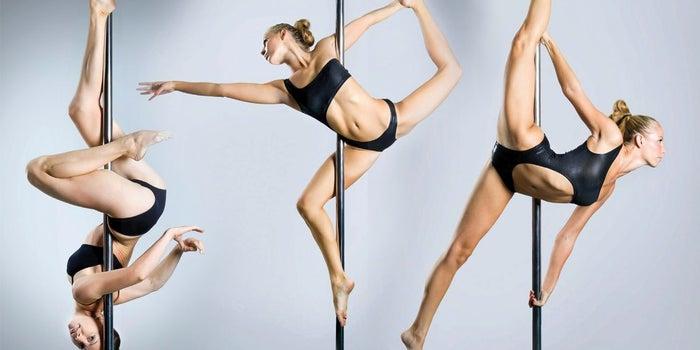 Pole Fitness: un negocio que seduce a los emprendedores