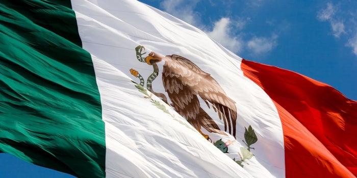 México puede salir adelante a pesar de Trump (y lo hará)