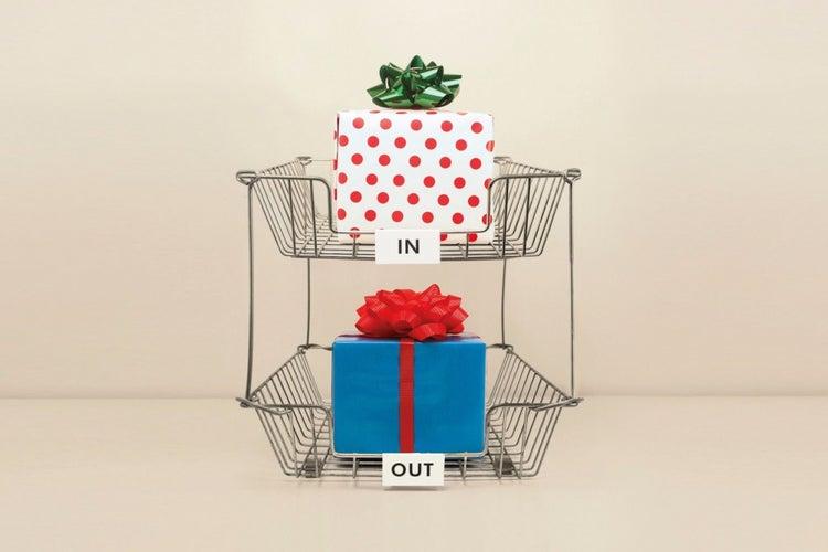 Mua một món quà cho Boss của bạn hoặc nhân viên của bạn? Đọc Đầu tiên này.