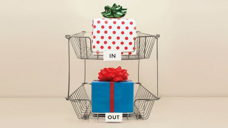 Buying a Gift for Your Boss or Your Staff? Read This First.
