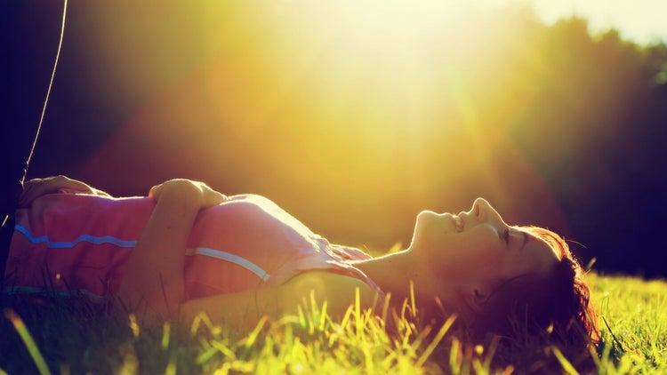 #Mindfulness: qué es y cuáles son sus beneficios