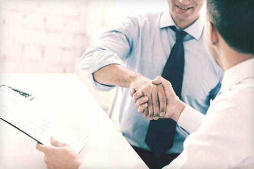This Company Conducted a $1.2-Billion Restructuring as Part of Succession Planning -- Here's What You Need to Do to Prepare for a Leadership Change