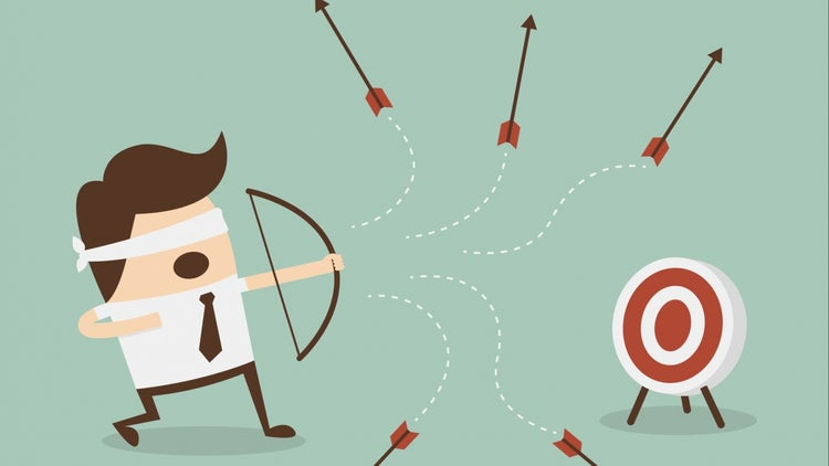 """Be Cautious About Business Advice That """"Feels Right"""" For Your Startup"""