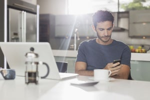 5 Ways to Get The Best From Your Remote Team