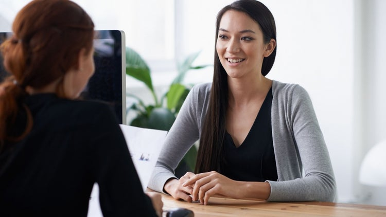 Acing the Interview: 6 Tips for Spotting Superstar Talent