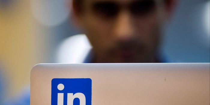 3 Strategies for Maximizing Your Potential on LinkedIn