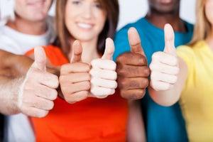 5 acciones para fomentar un buen clima laboral