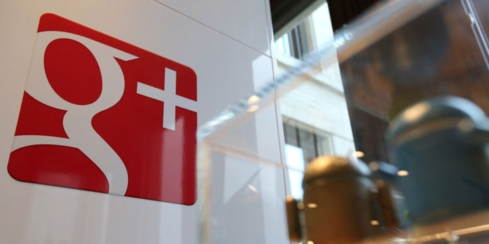 5 Ways Your Company Can Utilize Google+