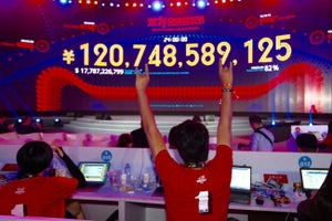 9 Tips to Crack Ecommerce From Alibaba's Stellar Singles' Day Event