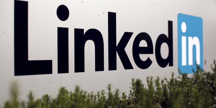 Russia Bans LinkedIn After Court Ruling
