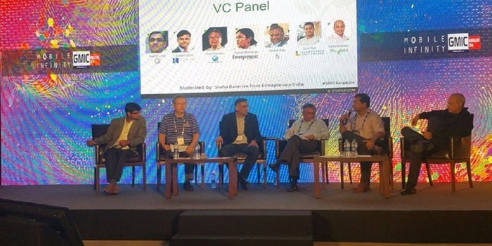 Can VCs Add Value Beyond the Money?