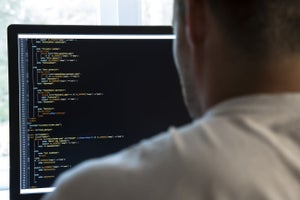 4 Reasons You Need Developers With Cybersecurity Skills in All Tech Teams