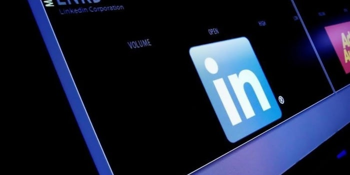 U.S. Concerned Over Russia Blocking Access to LinkedIn