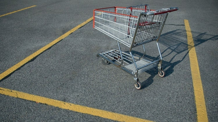 10 Reasons Your Ecommerce Store Isn't Making Any Sales