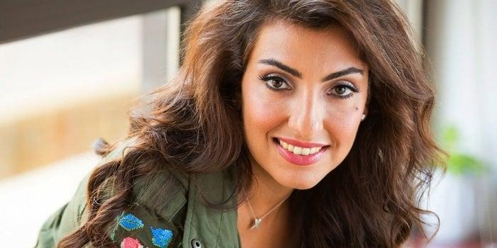 BizWorld UAE: Preparing MENA's Future Generations For Their Entrepreneurship Journey