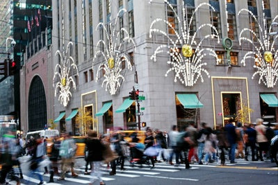 6 Small Businesses Worth Supporting This Holiday Season