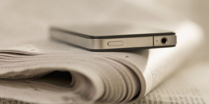 How to Run a Victory Lap That Amplifies Your Media Coverage