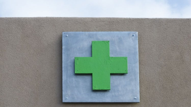 Colorado's Marijuana Industry Is an Economic Powerhouse
