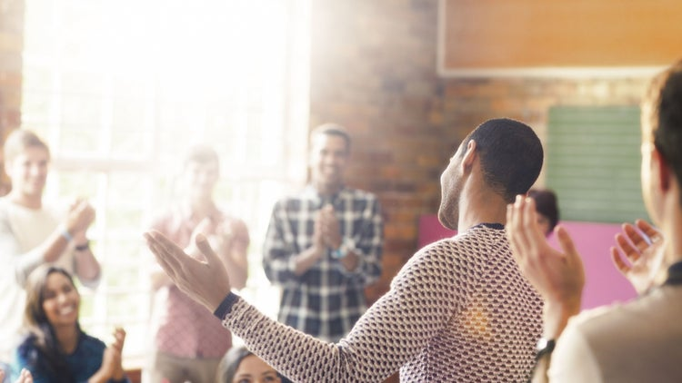 6 Ways to Be Certain Your Employees Know You Care