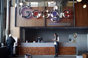 How Google Uses People Analytics to Create a Great Workplace