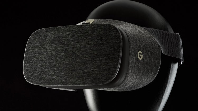 The Industries That Will Want Google's New Goggles Most