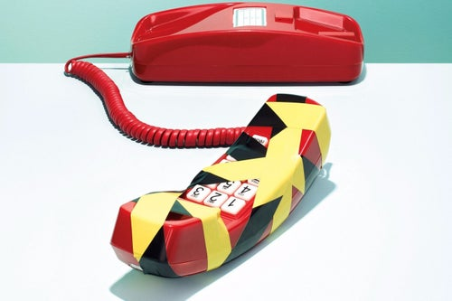 3 Simple Ways to Sidestep Phone Scams