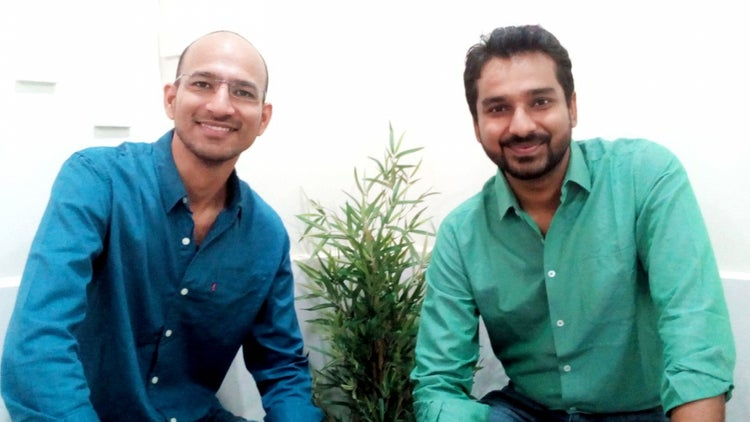 IDG, Axilor Ventures Pump Seed Investment in Bot Protection Platform