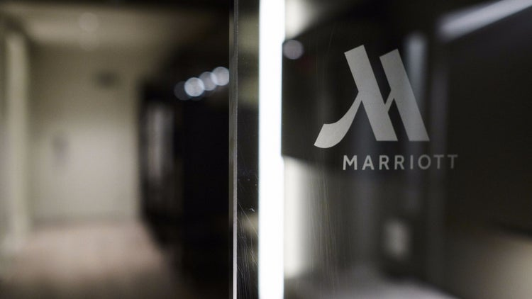 3 Lessons to Learn From the Marriott-Starwood Merger
