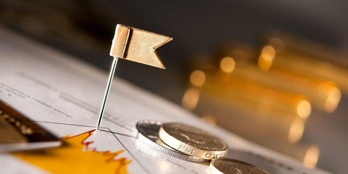 El crowdfunding como oportunidad de financiamiento e inversión