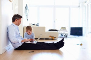 6 Important Lessons to Teach Your Kids