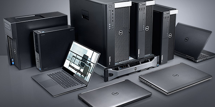 Black Friday PC Deals for Your Small Business