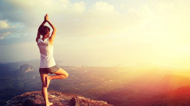 Tienes que hacer estas 3 cosas para equilibrar tu vida personal y laboral
