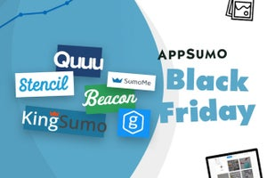 6 of the Best Black Friday Software Deals Around
