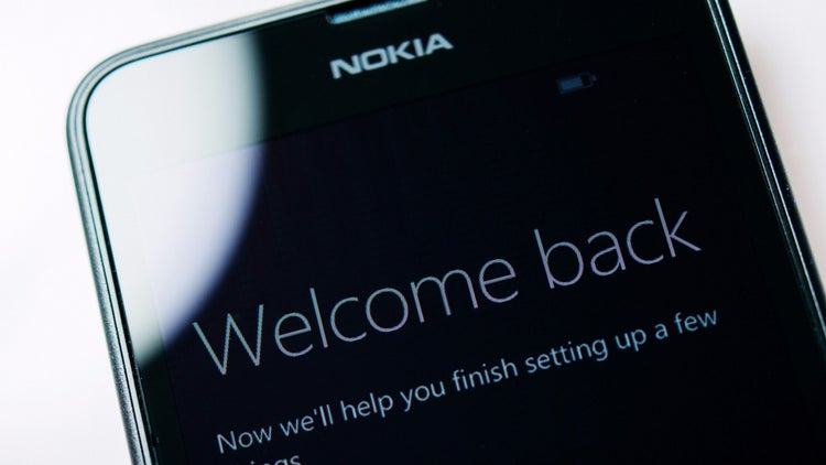 Nokia May Roll Out New Smartphones In 2017
