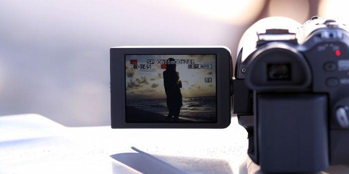 7 ideas para crear un videoblog para tu empresa