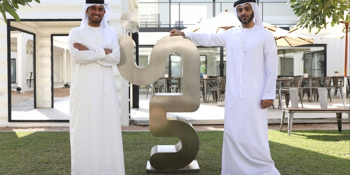 TECOM Group Launches A Design And Fashion Innovation Center At Dubai Design District