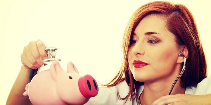 Cómo saber si tu negocio es realmente rentable