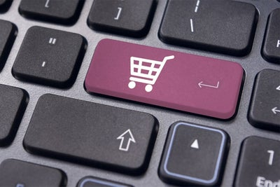 The Best Cyber Monday Deals You Can Get Now