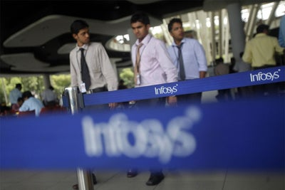 Should U.S. Visa Control Tighten, Here's How Overseas Tech Firms Might...