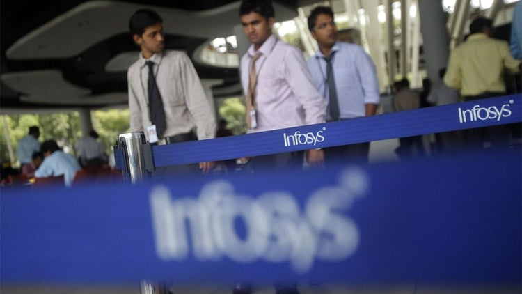 Should U.S. Visa Control Tighten, Here's How Overseas Tech Firms Might React