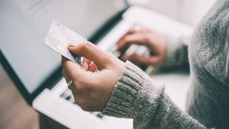 3 casos de éxito en negocios digitales