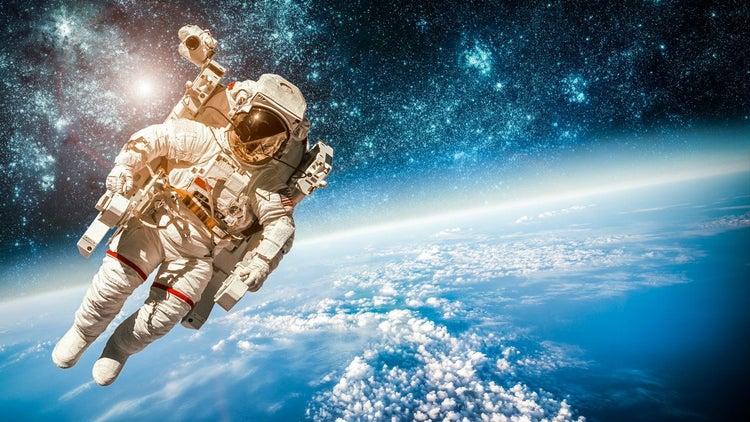 Estudiantes mexicanos quieren llegar al espacio con crowdfunding