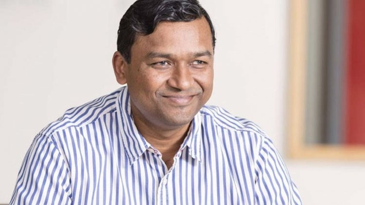 Accel Partners' India Arm Raises $450 Mln, Here's How it Plans to Allocate It