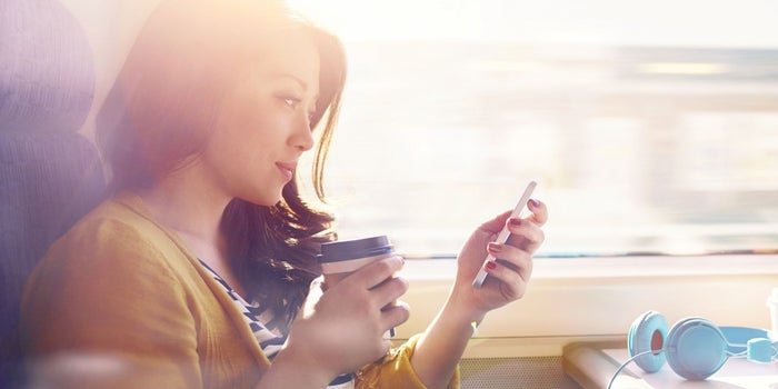 Delight (Rather Than Irritate) Your Mobile Customers Using These 5 Tips