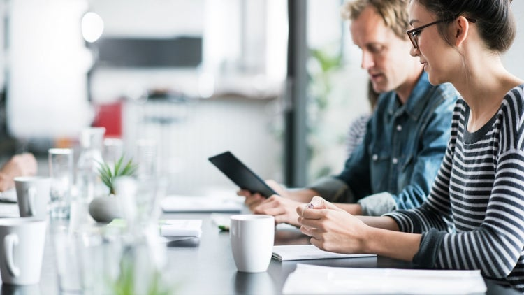 9 Business Tools for Working Smarter Instead of Harder
