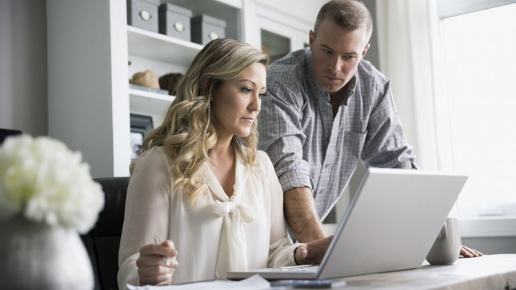 What to Do When Your Spouse Does Not Want You to Open a Business