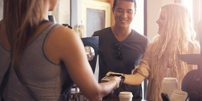 10 Ways to Build Trust and Credibility With Your Customers