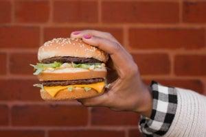 10 cosas sobre el inventor de la Big Mac que debes conocer